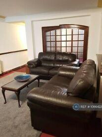 2 bedroom flat in Redlands Road, Glasgow, G12 (2 bed) (#1066422)