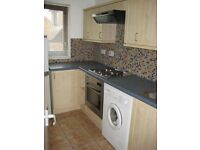 Two Mile Ash One bedroom flat, with off road parking