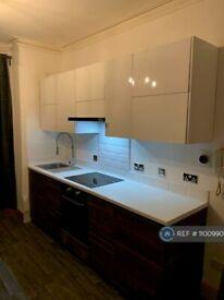 1 bedroom flat in Waldeck Road, Nottingham, NG5 (1 bed) (#1100990)