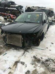 2010 Dodge Journey just in for parts at Pic N Save!