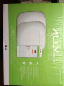 Amped Wireless | Ally Plus  Whole Home Smart Wi-FiI System $230