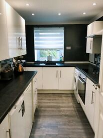 2 bedroom flat in Faulds Gate, Kincorth, Aberdeen, AB12 5RB
