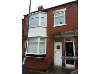 3 bedroom flat in Richmond Road, South Shields, NE34 (3 bed) (#928691)
