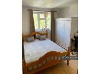 1 bedroom in Cressal House, London, E14 (#1090054)