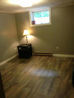 Large room with private ensuite/kitchen $550 everything included