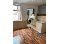 3 bedroom house in Hardwick Street, Chesterfield, S41 (3 bed) (#1111835)