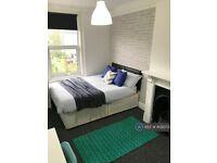 1 bedroom in Penhale Road, Portsmouth, PO1 (#802073)