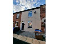 2 bedroom house in Lowndes Lane, Stockport, SK2 (2 bed) (#1215464)