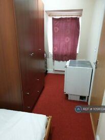 1 bedroom in Raymead Avenue, Thornton Heath, CR7 (#1058034)