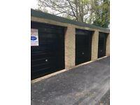Garage/Parking/Storage: Ellwood Gardens, Ellwood Court, Watford WD25 0DS