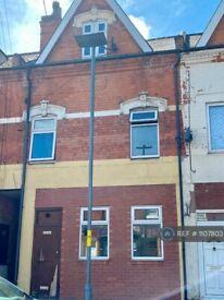 1 bedroom in Albert Road, Stechford , B33 (#1107803)
