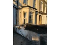 Studio flat in Hertslet Road, London, N7 (#1129543)