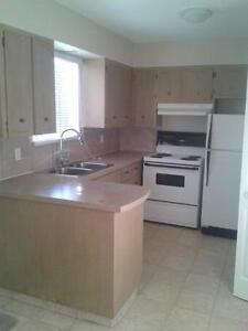 Looking for Female house mate!!!