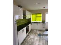 1 bedroom in Earlsdon Avenue North, Coventry, CV5 (#840973)
