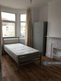 2 bedroom flat in Hunter Rd, Essex , IG1 (2 bed) (#1089004)
