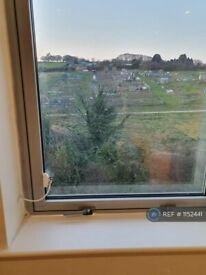 Studio flat in Central Park Avenue, Plymouth, PL4 (#1152441)