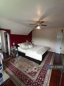 1 bedroom in Kingston Road, Epsom And Ewell , KT19 (#1158123)