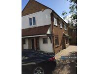 4 bedroom house in Harlington Road, Uxbridge, UB8 (4 bed) (#955206)