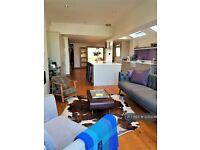 4 bedroom house in Ommaney Road, London, SE14 (4 bed) (#1230248)
