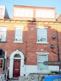 2 bedroom flat in Armley, Leeds, LS12 (2 bed) (#998228)