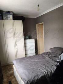1 Bedroom Flat in Ruislip, HA4, modern apartment