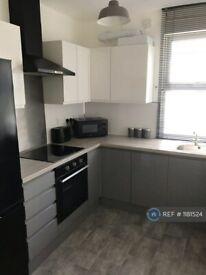 1 bedroom in Elmer Avenue, Southend-On-Sea, SS1 (#1181524)