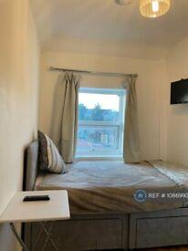 1 bedroom in Boston Avenue, Reading, RG1 (#1086993)