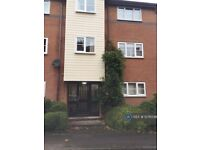 1 bedroom flat in Greenbank Court, Nottingham, NG5 (1 bed) (#1076598)