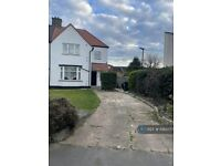 4 bedroom house in Sutton Road, Hounslow, TW5 (4 bed) (#1083777)