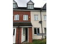 3 bedroom house in Witton Park, Stockton-On-Tees, TS18 (3 bed) (#1154988)