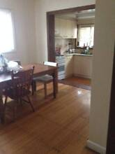 1 Bedroom in a house for rent walk to train & tram stn Golden Square Bendigo City Preview