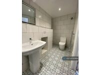 1 bedroom flat in Brookhill Road, London, SE18 (1 bed) (#1120864)
