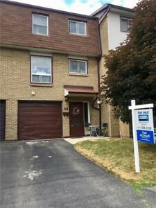 NEW LISTING! Affordable Stoney Creek Mountain townhome.