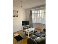 3 bedroom house in Hickman Road, Romford, RM6 (3 bed) (#928162)