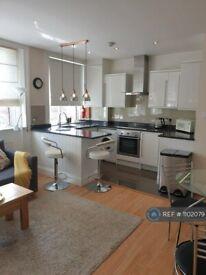 1 bedroom flat in King Street, London, W6 (1 bed) (#1102079)