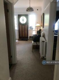 1 bedroom in Somerset Road, New Barnet, Barnet, EN5 (#1078573)