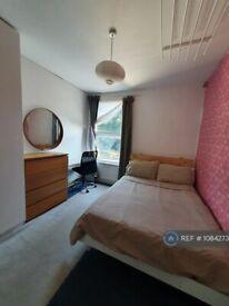 1 bedroom in Humberstone Road, London, E13 (#1084273)