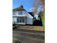 3 bedroom house in Berwyn Grove, Maidstone, ME15 (3 bed) (#1085751)