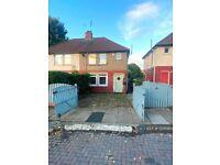 3 bedroom house in Ranelagh Avenue, Bradford, BD10 (3 bed) (#1226964)