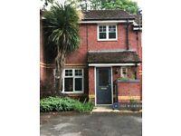 3 bedroom house in Worsley, Worsley, M28 (3 bed) (#1240858)
