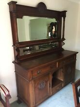 antique furniture Faulconbridge Blue Mountains Preview