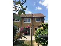 3 bedroom house in Sandfield Road, Thornton Heath, CR7 (3 bed)
