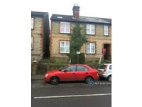 4 bedroom house in Walnut Tree Close, Guildford, GU1 (4 bed) (#867840)