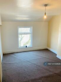 1 bedroom in Main Street, Egremont, CA22 (#1021828)