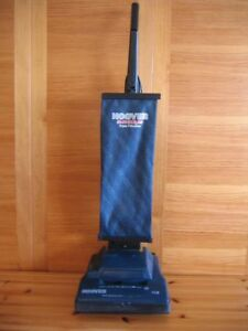 Hoover Soft and Light Up. Vacuum Cleaner