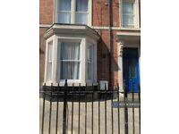 1 bedroom flat in Hartington Street, Derby, DE23 (1 bed) (#1065174)