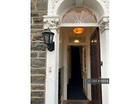 1 bedroom in South Road, Kingswood, Bristol, BS15 (#848976)