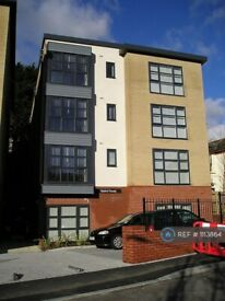 Studio flat in Sestra House, Bournemouth, BH1 (#1113864)