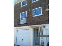 3 bedroom house in Paul Gardens, Croydon, CR0 (3 bed) (#1083139)