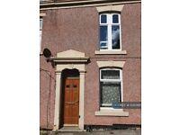 3 bedroom house in Hall Street, Blackburn, BB2 (3 bed) (#1040465)